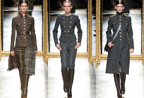 emporio-armani-military-women-jacket