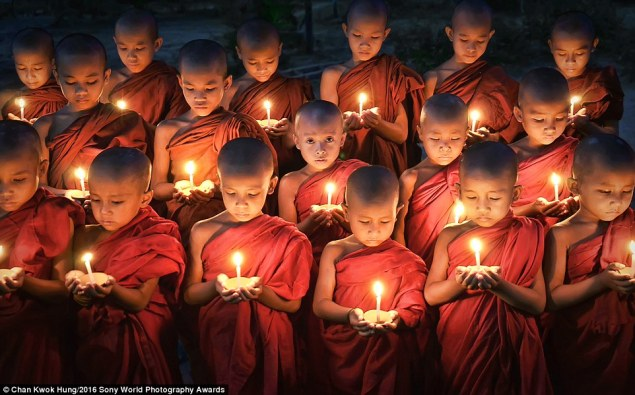 2F7DC6FA00000578-3368594-Taken_in_a_monastery_located_in_Bagan_Myanmar_little_monks_are_p-a-29_1450690417273 - Copy - Copy