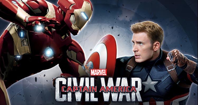 Captain-America-Civil-War-premiere - Copy