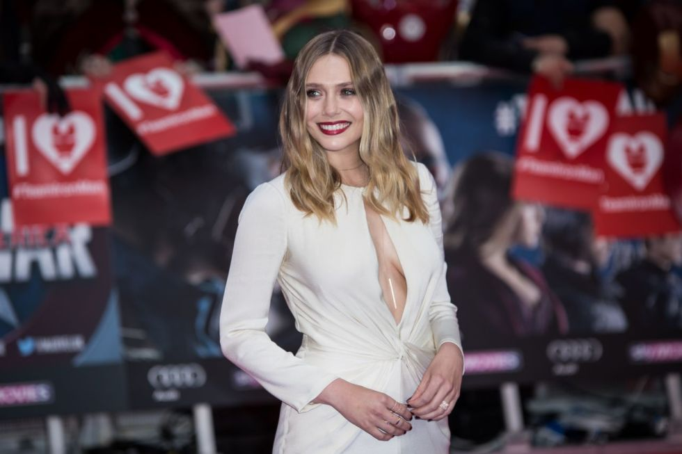 elizabeth-olsen-captain-america-civil-war-european-premiere-in-london-uk-4-26-2016-16