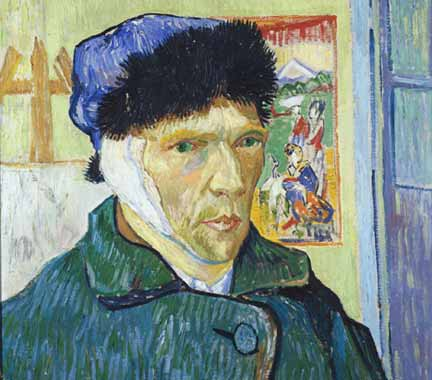 Gogh-vincent-van-c-face-half