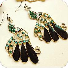 Min-order-is-9-can-mix-style-Fashion-royal-vintage-full-rhinestone-peacock-earrings-long-stud.jpg_220x220