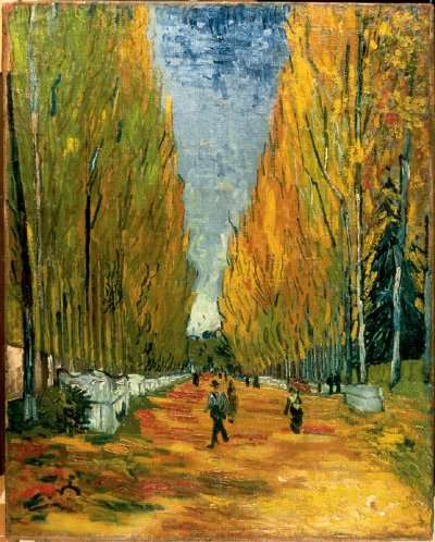 vincent-van-gogh-paintings-from-the-yellow-house-11
