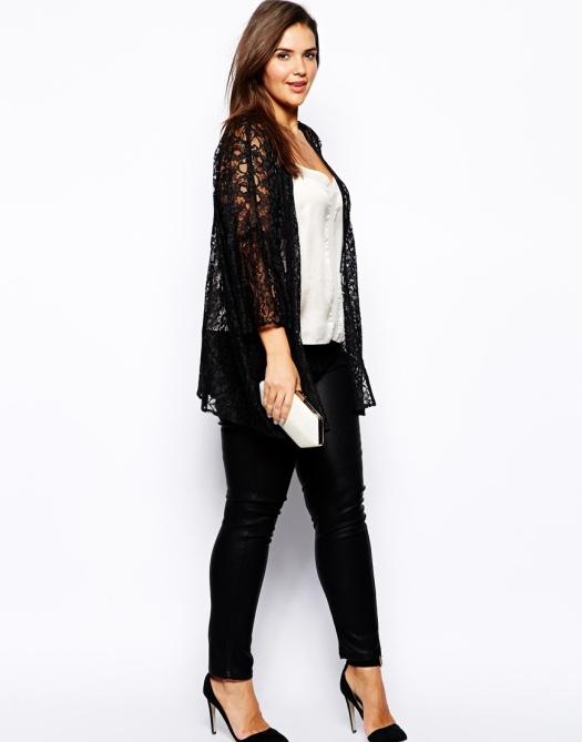 Women-summer-big-size-lace-blouse-plus-size-6XL-casual-femal-3XL-fashion-tops-sunscreen-outerwear