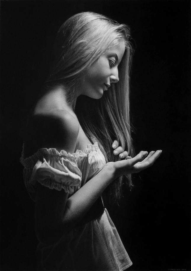 Emanuele-Dascanio-Artist-Allegory-of-the-Sublime