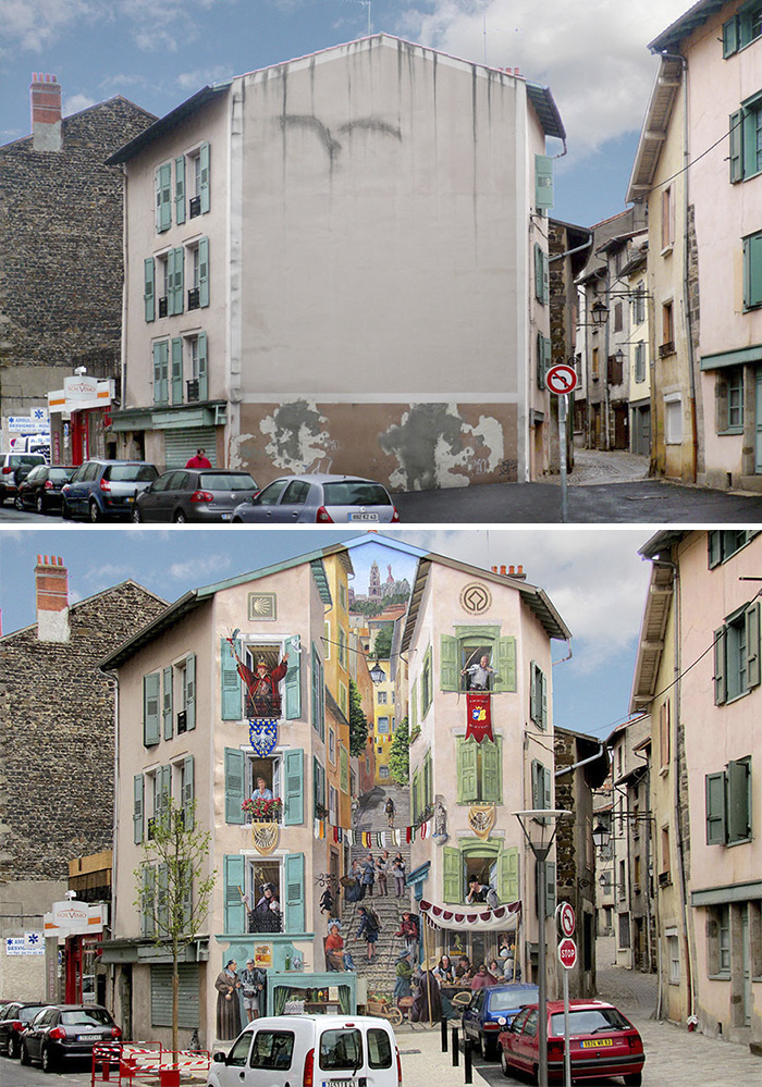 street-art-realistic-fake-facades-patrick-commecy-57750cad26012__700 (1)