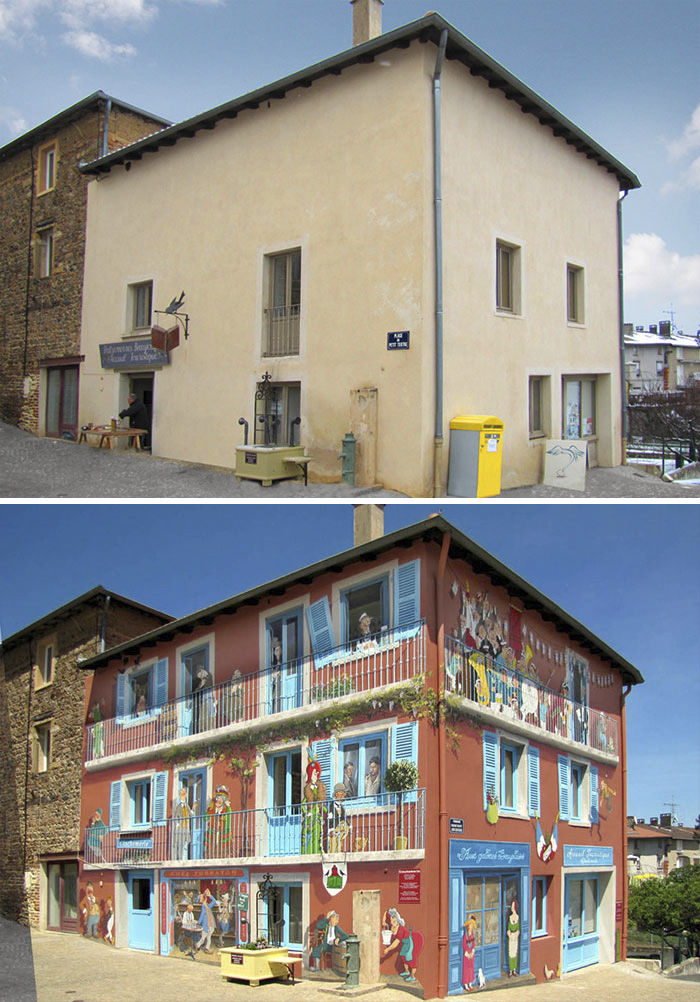 street-art-realistic-fake-facades-patrick-commecy-57750cfea2975__700 (1)