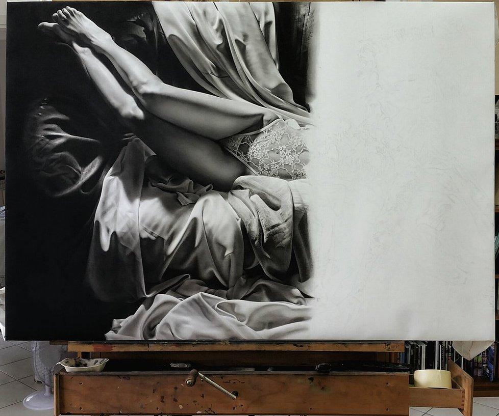work_in_progress__depositio_maddalenae_by_emanueledascanio-d9ae22p