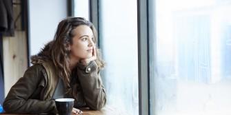 o-GIRL-THINKING-facebook