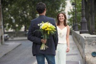 romanticas-ideas-para-celebrar-tu-aniversario-6