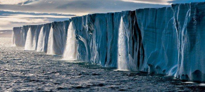 beforetheflood-icemelting-700x315