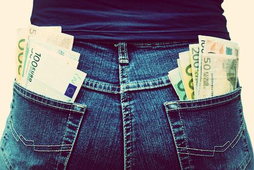 pocket-full-of-money.jpg