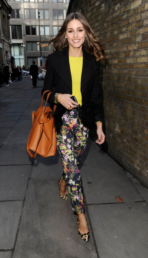 olivia-palermo-wearing-floral-pants1.jpg