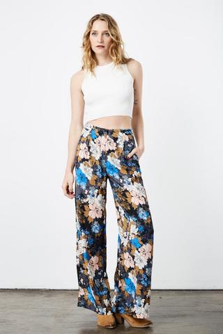 pants-black-and-blue-floral-print-flare-pant-1_large.jpg