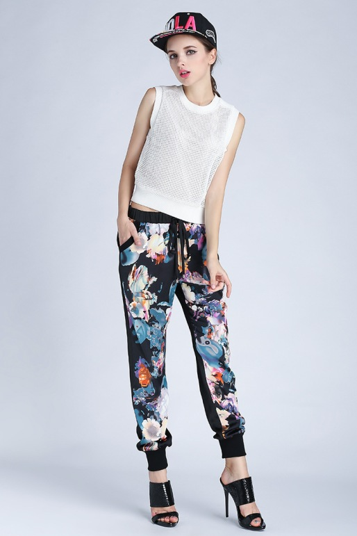 Real-Jeans-Woman-High-Waist-Jeans-Summer-New-Women-Harem-Pants-Style-Printing-Waist-Tied-Flower.jpg