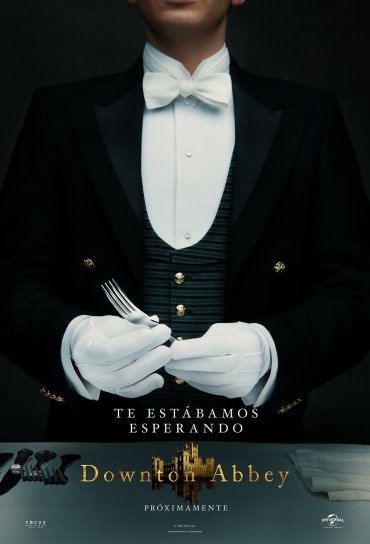 DTA_Carousel_CharacterPoster_Andy_Chile.jpg