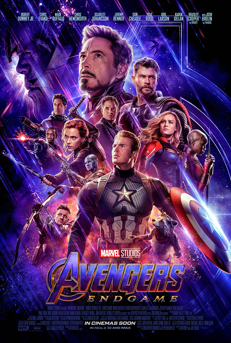 Avengers-Endgame_póster en inglés.jpg