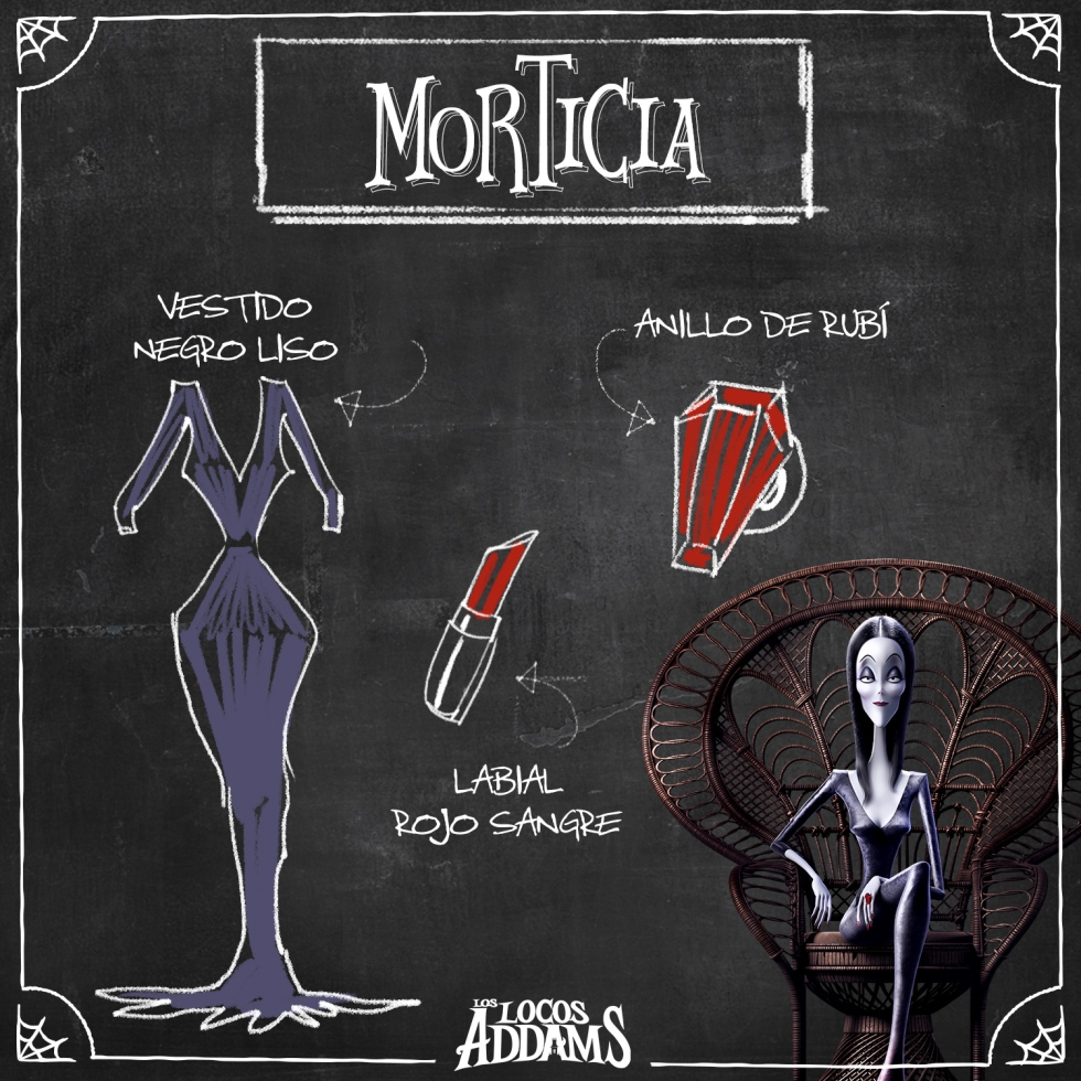ADF_ImagesCharacterSquares_GetTheLookMorticia_1080x1080_1_latam