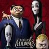 Vuelve la familia mas espeluznante Los Locos Adams