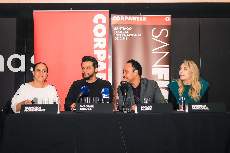 Crédito Fiebre Media - Fundación CorpArtes.jpg