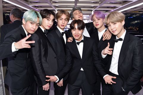 south-korean-boy-band-bts-backstage-during-the-61st-annual-news-photo-1097661412-1565598626