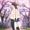 I Want to Eat Your Pancreas la película de anime que vuelve al cine