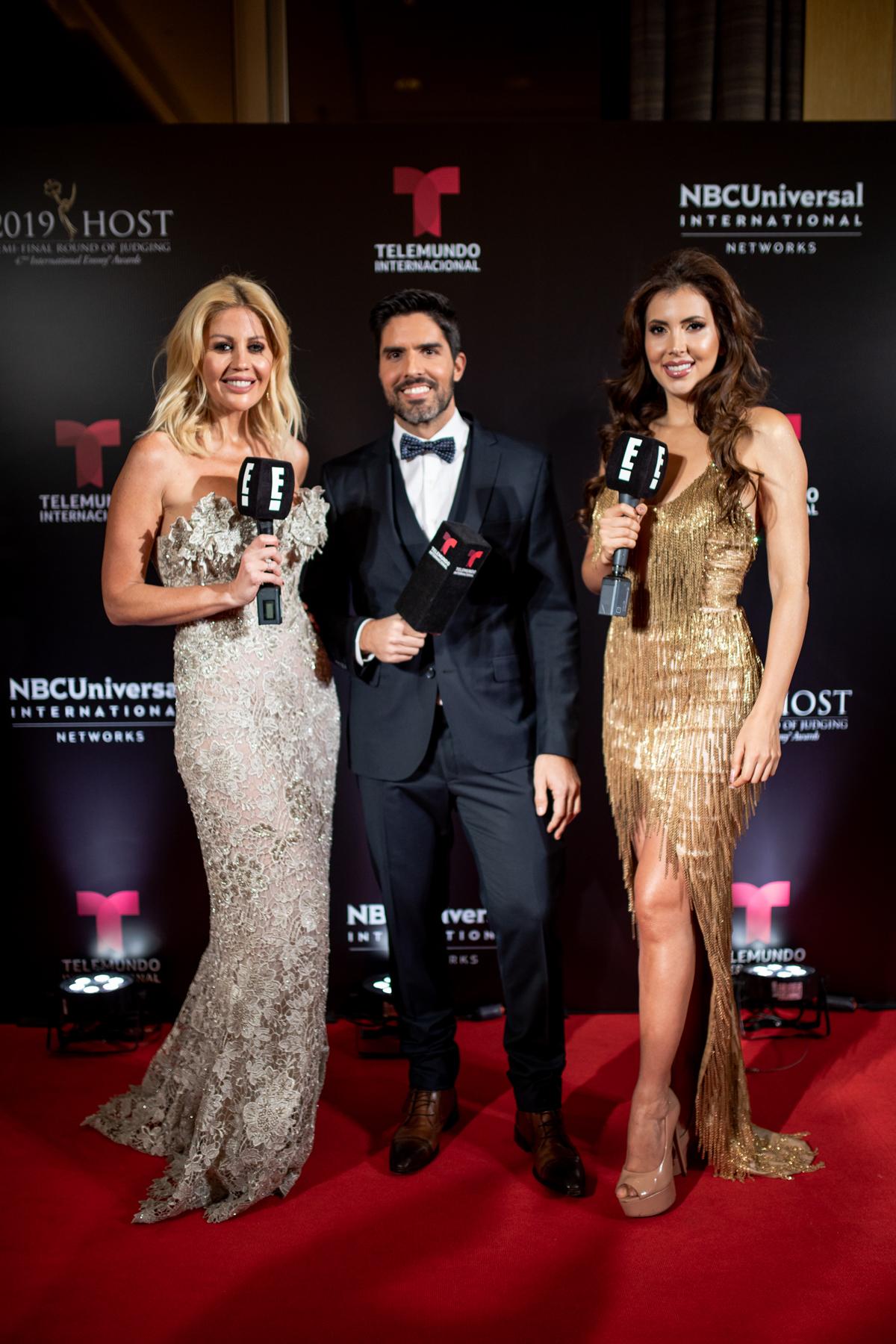 Barbie Simons, Javier Ponzone y Nataly Chilet_2