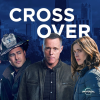 ¨Chicago Fire¨ & ¨Chicago P. D¨Best Crossover Episodios