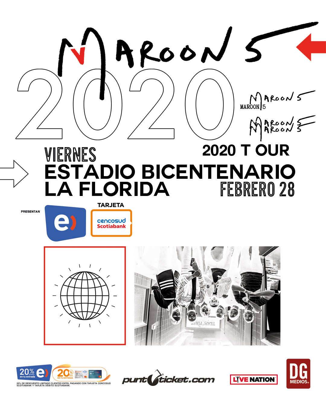 maroon5web