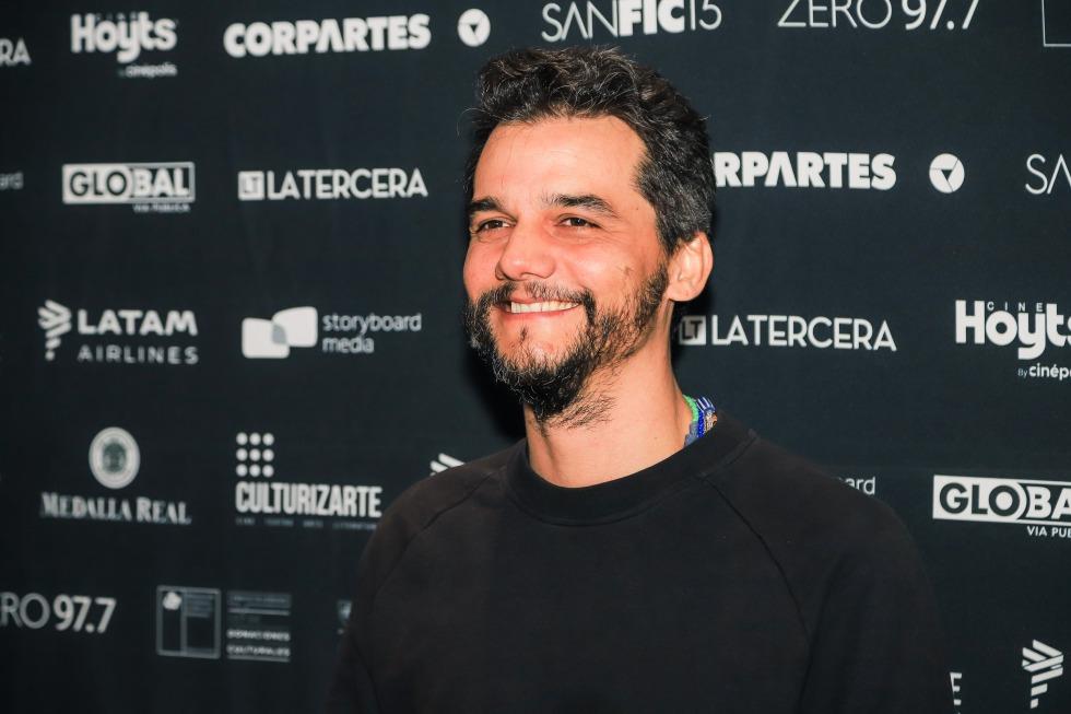 7 Crédito Fiebre Media - Fundación CorpArtes