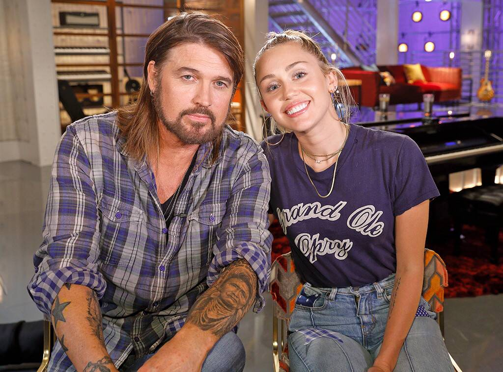 rs_1024x759-170807161314-1024-billy-ray-cyrus-miley-cyrus-the-voice.jpg
