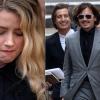 Por qué Amber Heard no ganó a Johnny Depp en el Juicio más visto del mundo