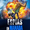 TNT Original estrena la película animada Espías en Manada