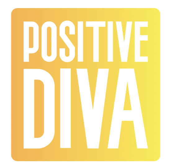 Positive Diva Cuentame!!!