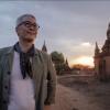 Entrevista a Peter Lee sobre la serie Imperios de Asia